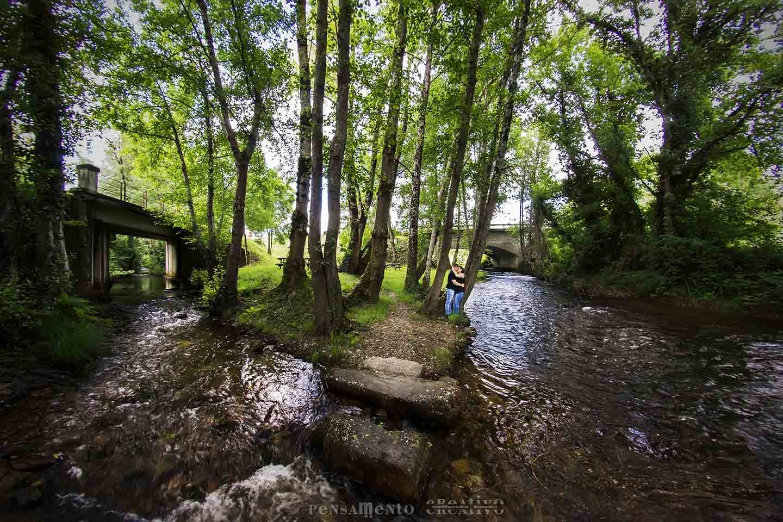 Fotografías Pre Boda en Lugo, Pensamento Creativo (2)