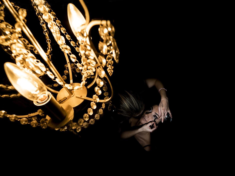 Fotógrafos Boda Lugo. Pensamento Creativo (1)