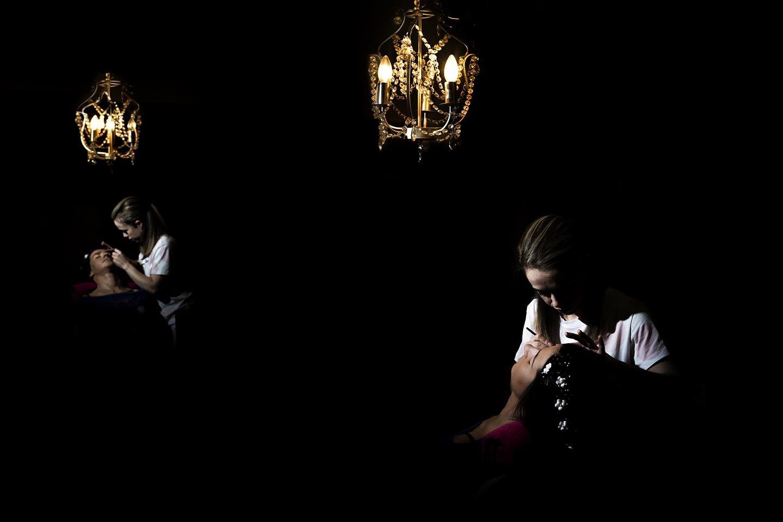 Fotógrafos Boda Lugo. Pensamento Creativo (2)