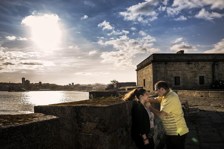 Fotógrafo Bodas Lugo. Pensamento Creativo (1)