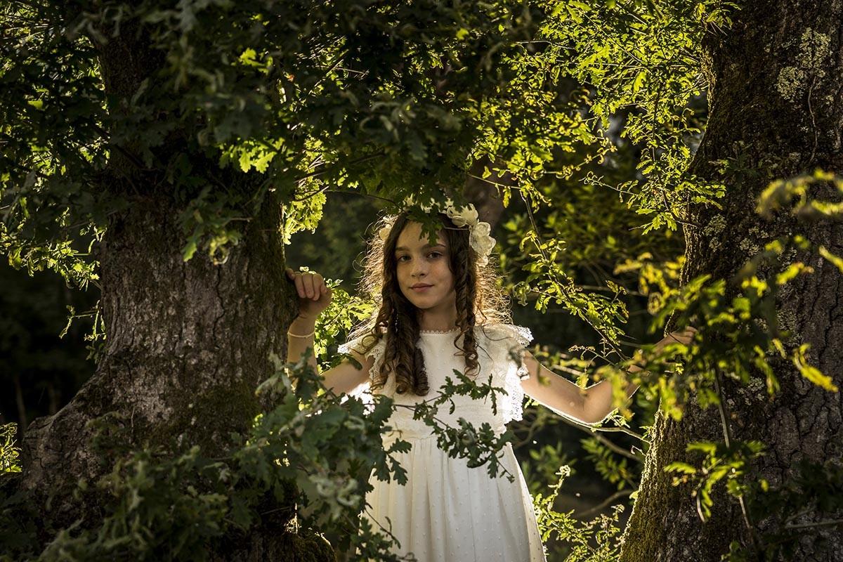 Fotógrafo Comunión Lugo.  (14)