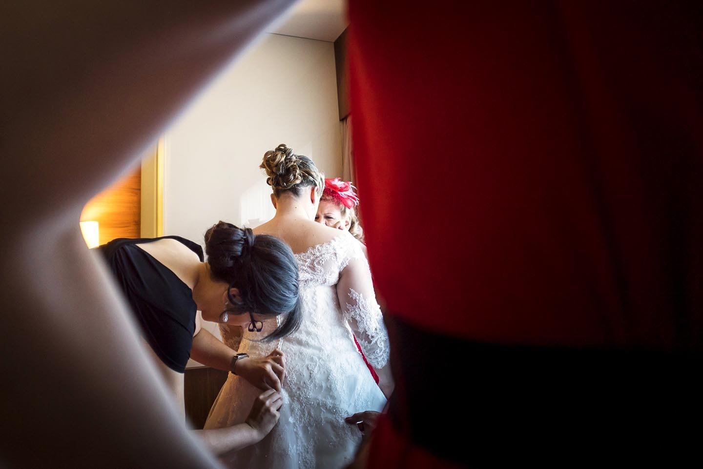 Fotógrafo Bodas Lugo Coruña. Pensamento Creativo (3)