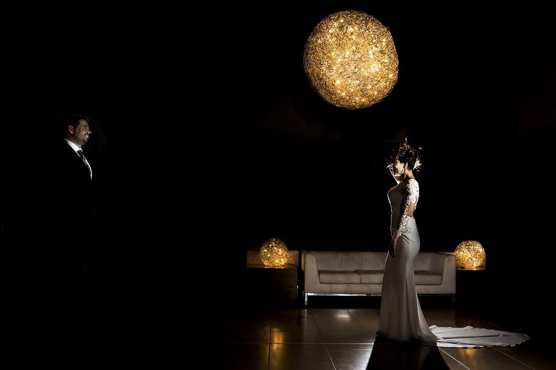 Fotógrafo Bodas Lugo. Pensamento Creativo (26)