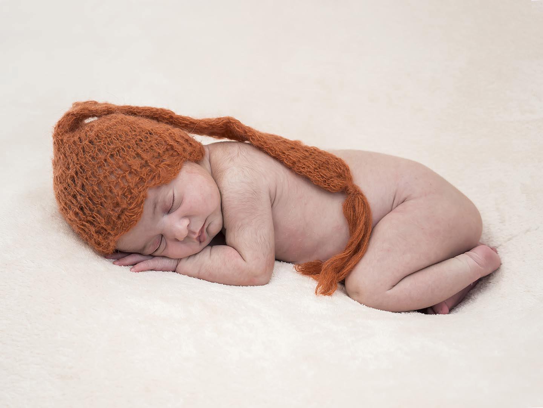 Fotógrafo Lugo. Newborn (19)