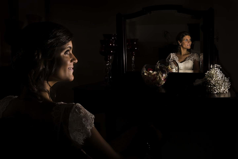 BODA DE TANIA Y JOSE EN LUGO PENSAMENTO CREATIVO FOTOGRAFOS (8)